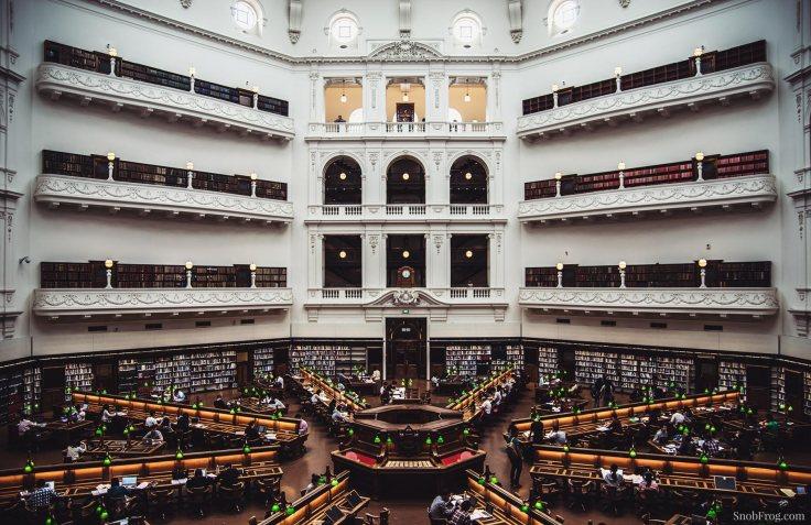 DSC_9286_melbourne_public_library