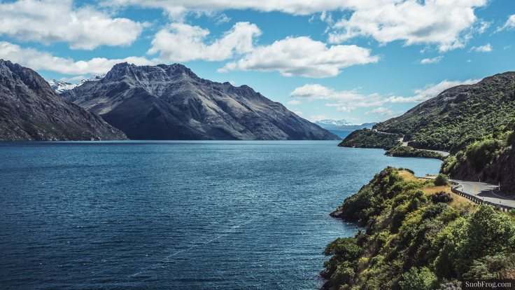 DSC_0350_lake_wakatipu