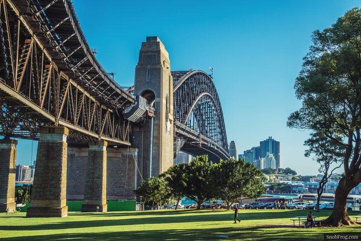 DSC_0503_harbour_bridge