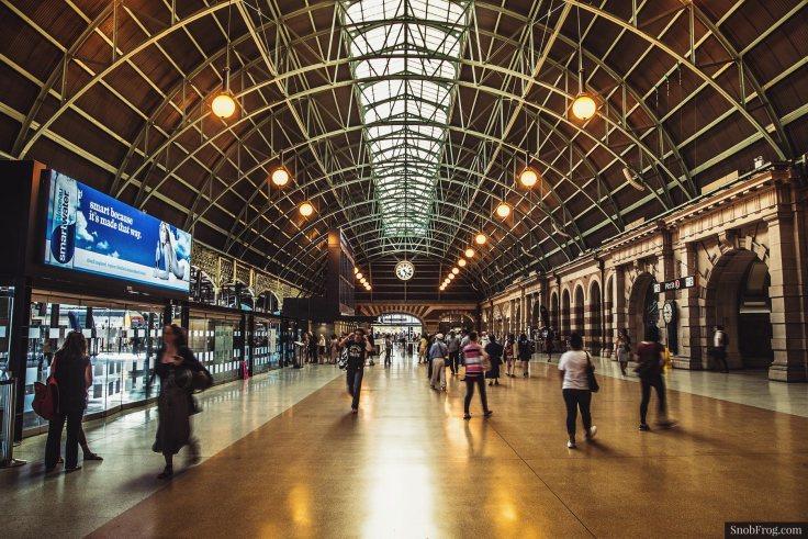 DSC_0576_sydney_central_station