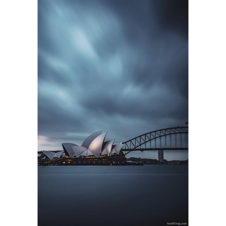 DSC_0654_opera_sydney