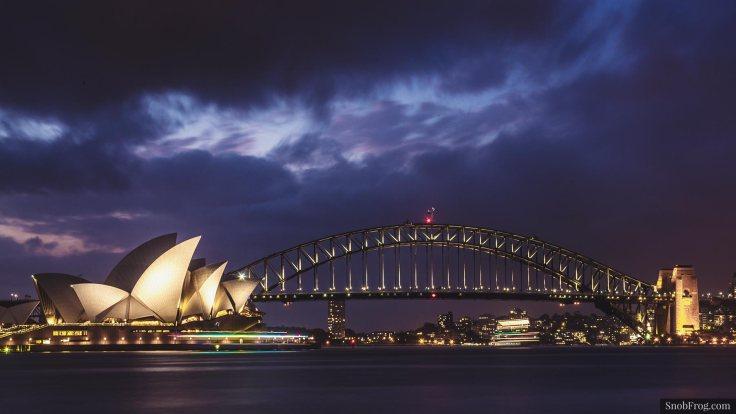 DSC_0661_sydney_opera_harbour_bridge