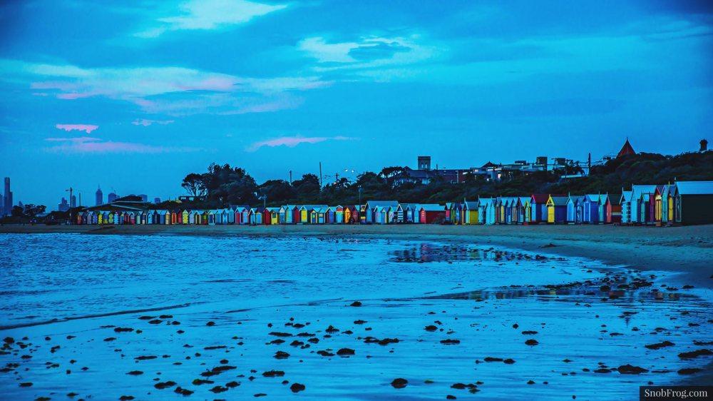 DSC_9970_brighton_beach