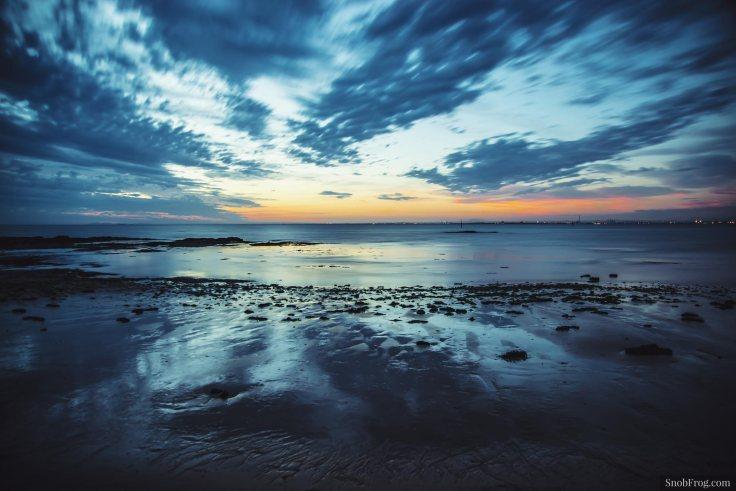 DSC_9973_brighton_beach