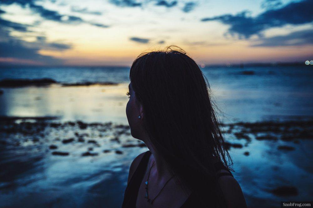 DSC_9974_brighton_beach