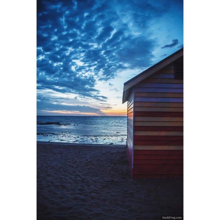 DSC_9995_brighton_beach