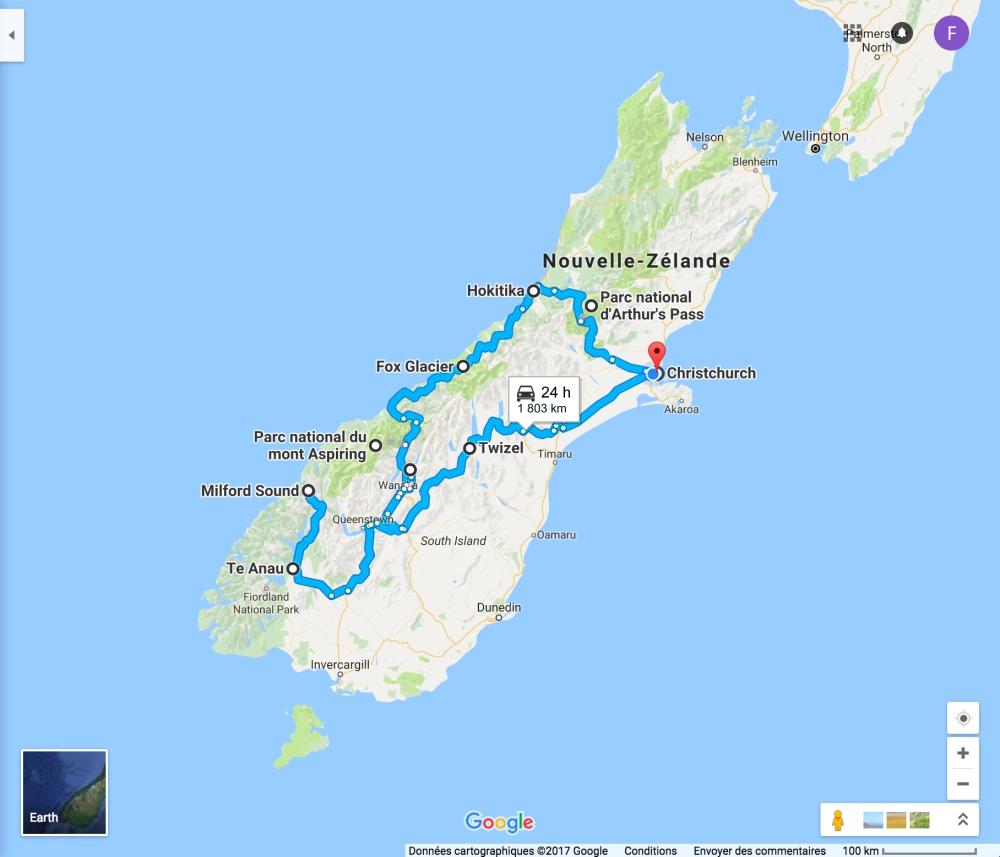 road-trip-nouvelle-zelande