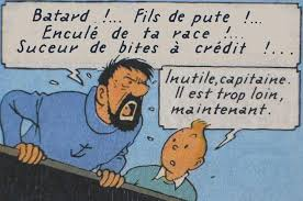 capitaine_haddock
