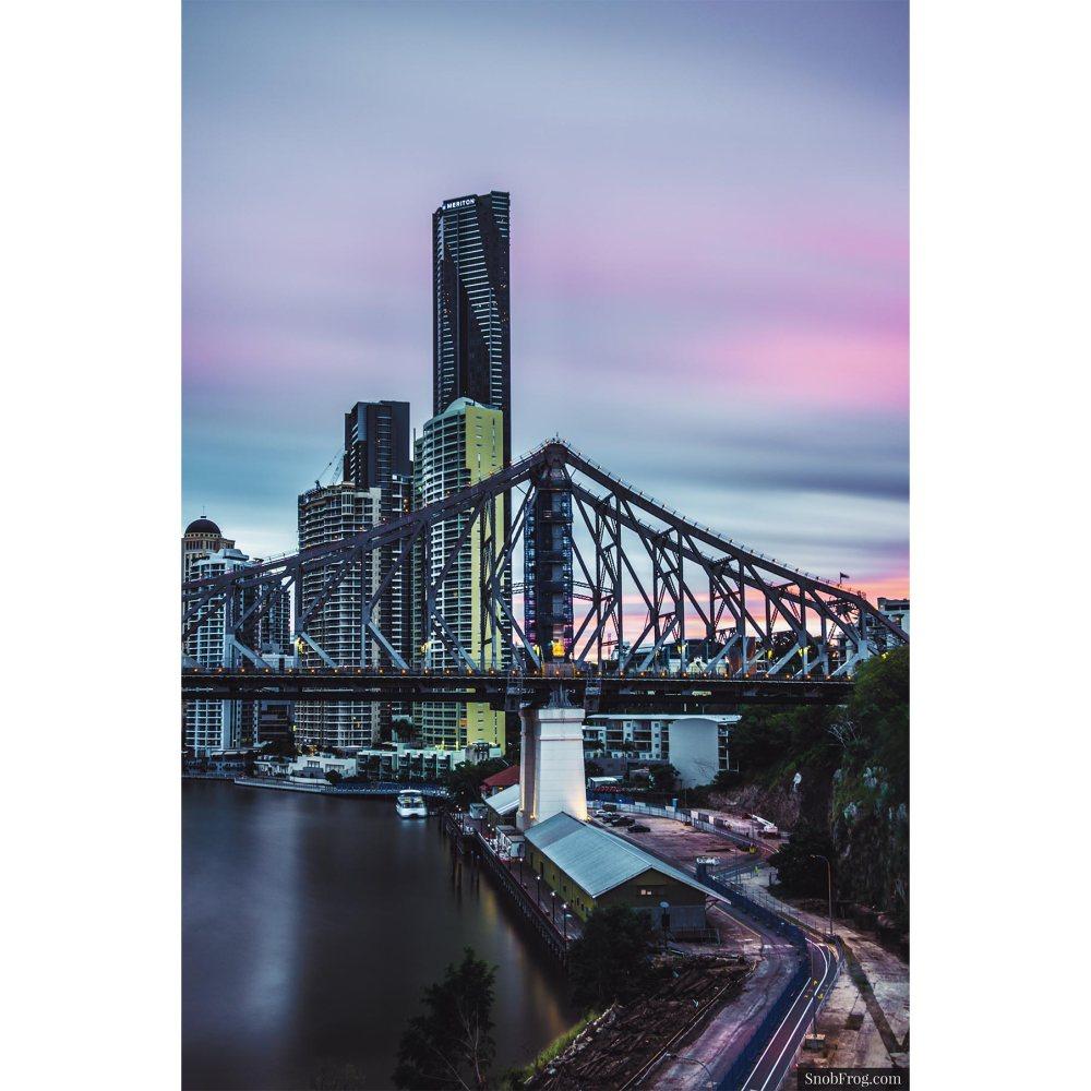 DSC_1312_story_bridge
