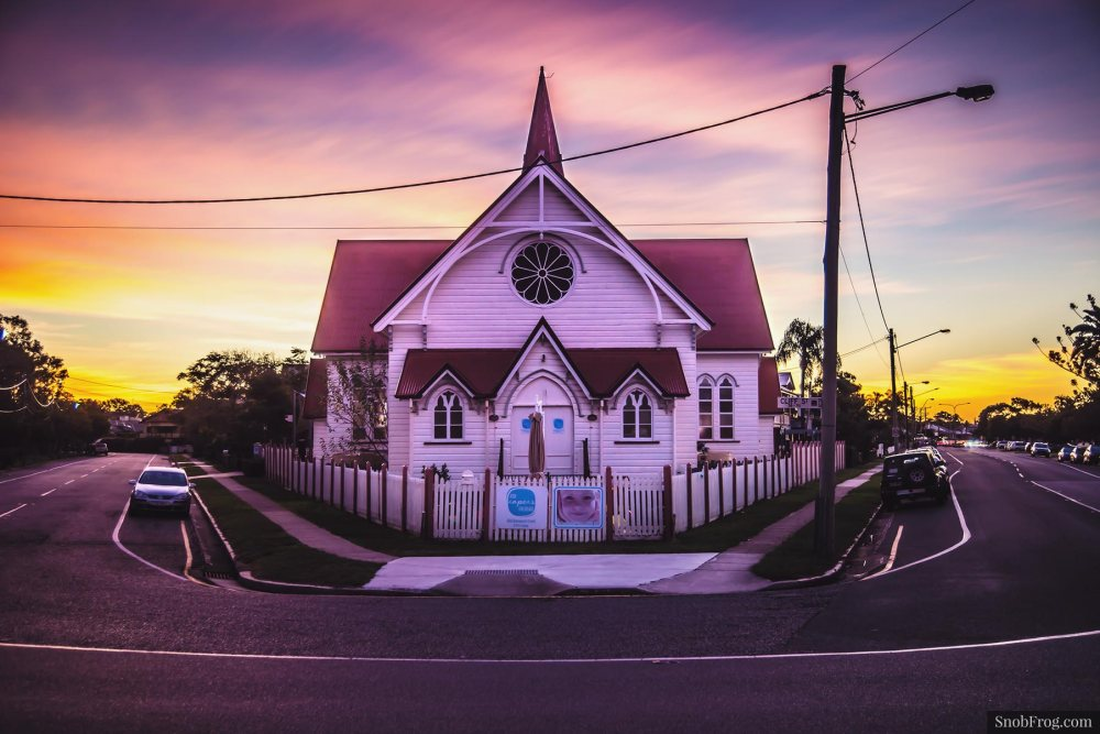 DSC_1366_sandgate_baptist_church