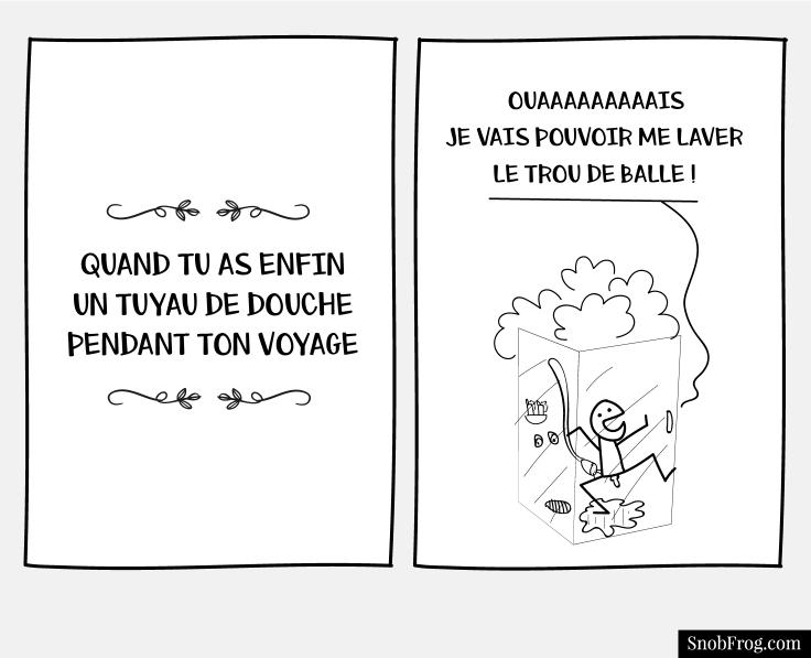 douche_3-01