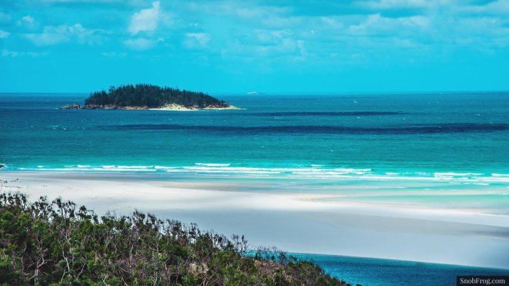 DSC_2547_white_heaven_beach