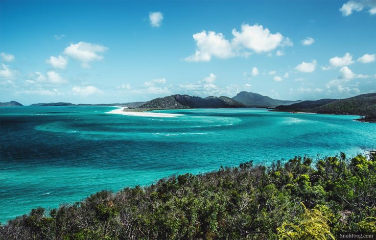 DSC_2548_white_heaven_beach