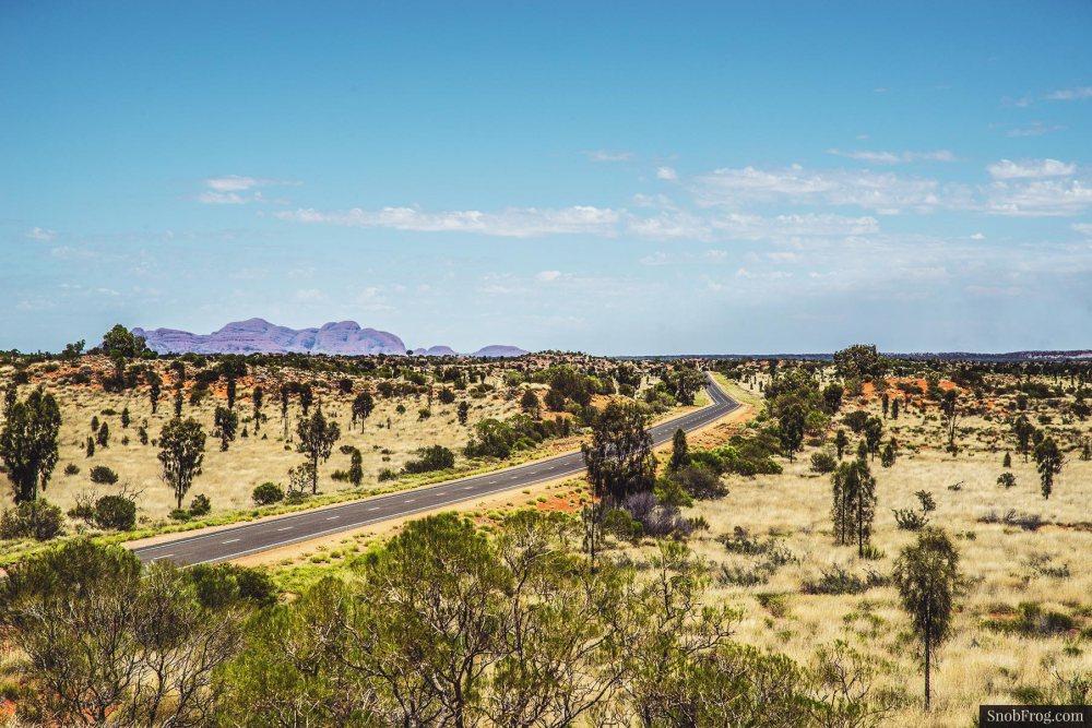 DSC_2674_australian_desert