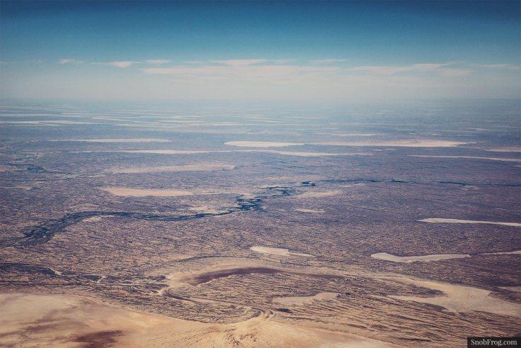 DSC_2760_australian_desert