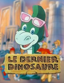 affiche-denver-le-dernier-dinosaure