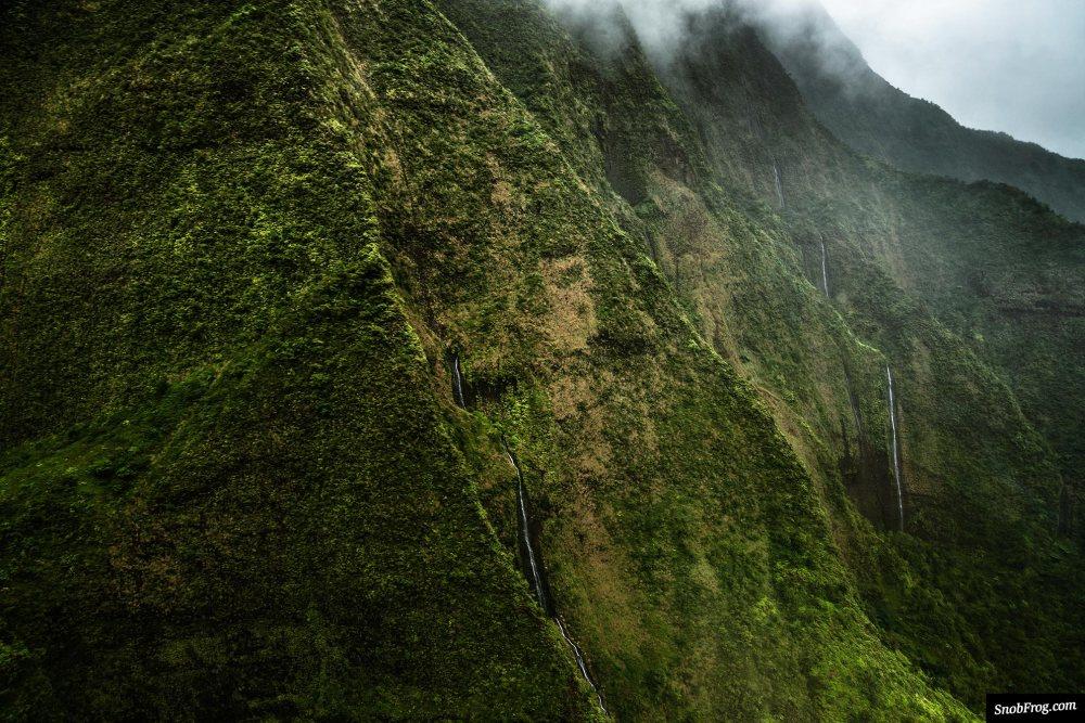 DSC_2840_kauai