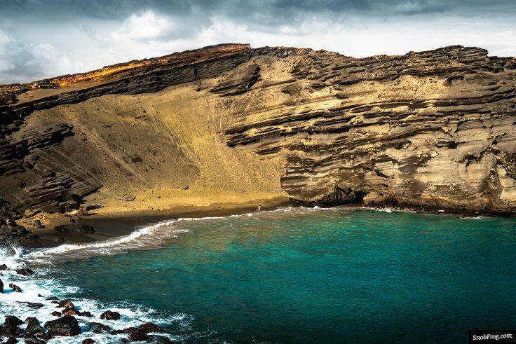 DSC_3109_green_sand_beach