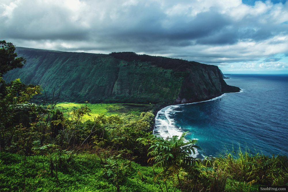 DSC_3119_waipio_valley