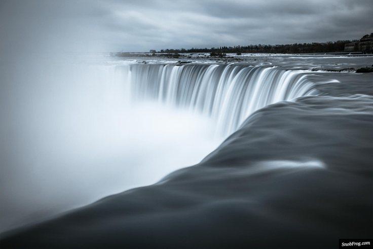 DSC_3463_niagara_falls
