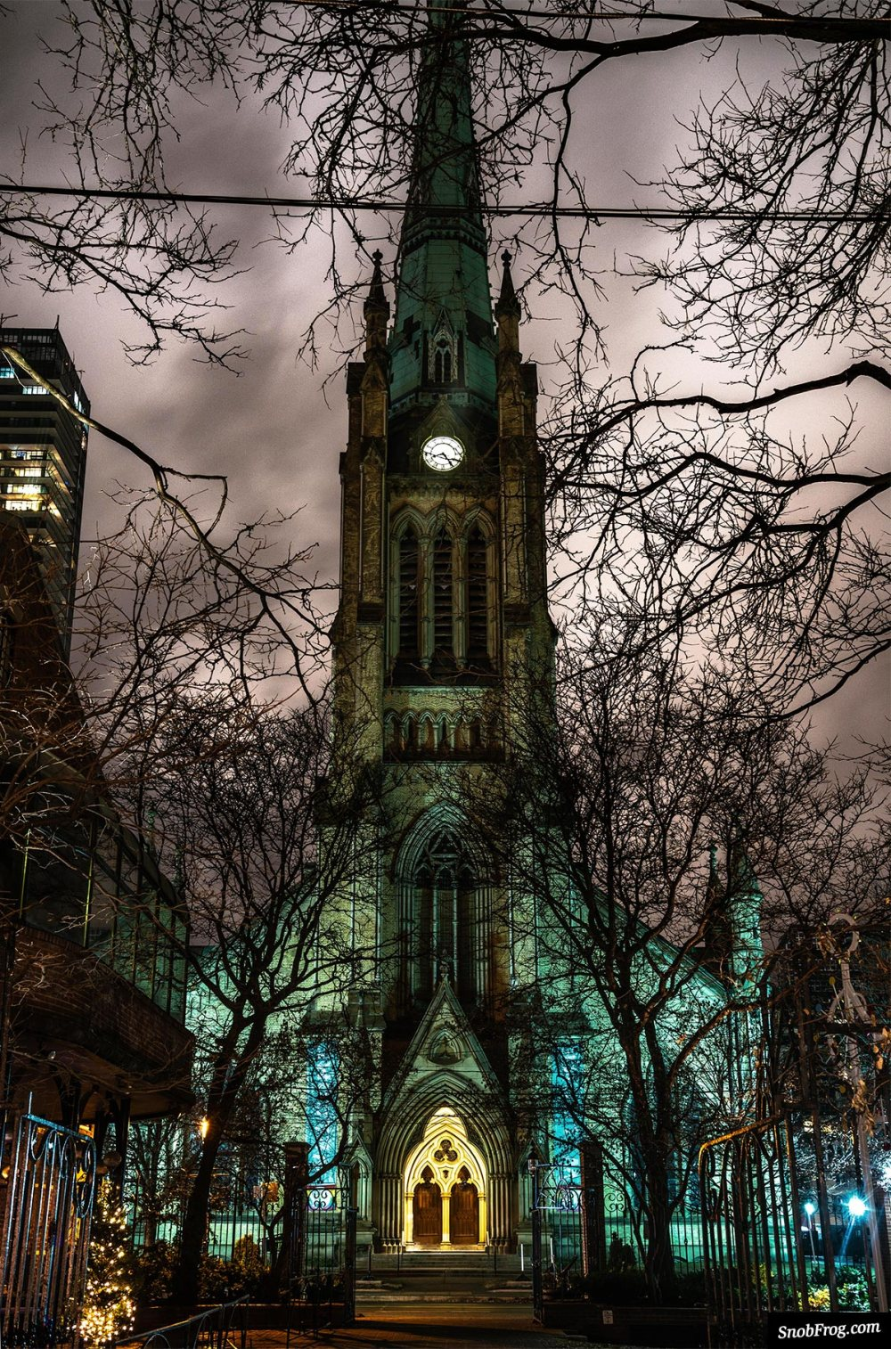 DSC_3509_toronto_cathedral