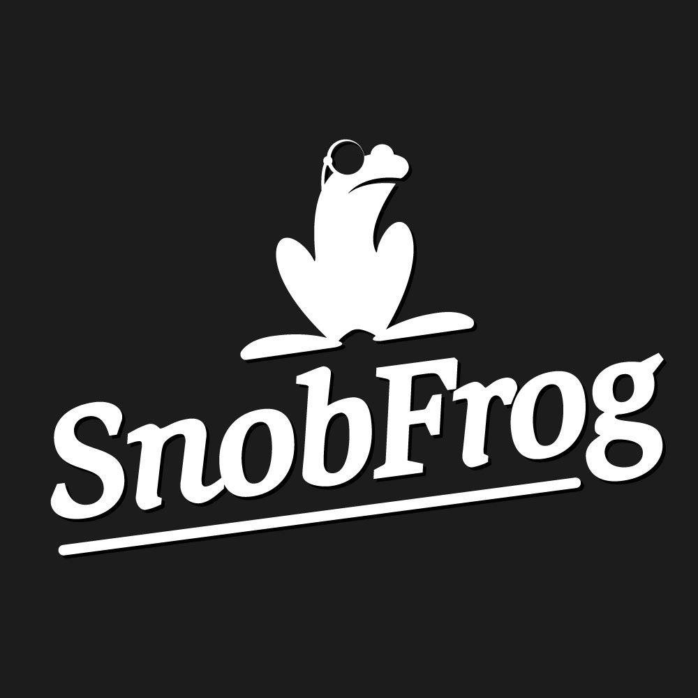 SnobFrog
