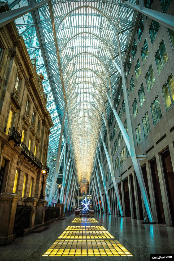 DSC_3514_brookfield_place