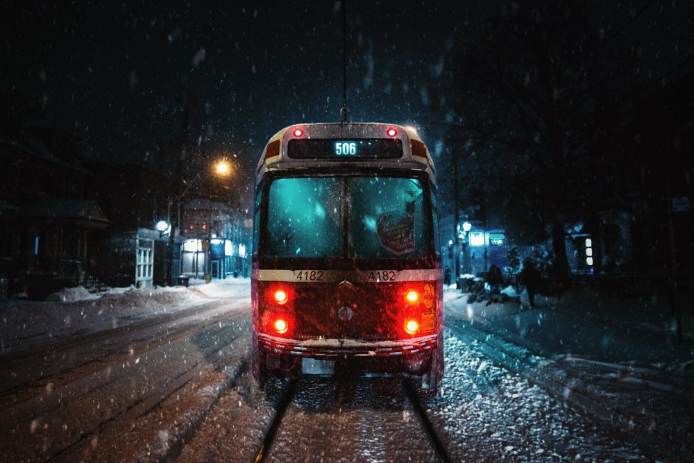 DSC_3711_toronto_streetcar