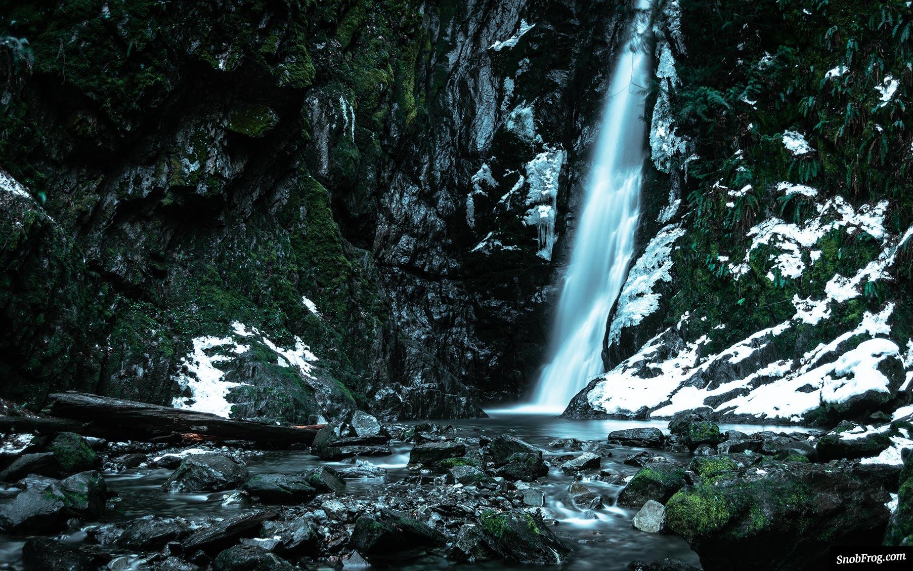 DSC_3801_niagara_falls_goldstream_provincial_park