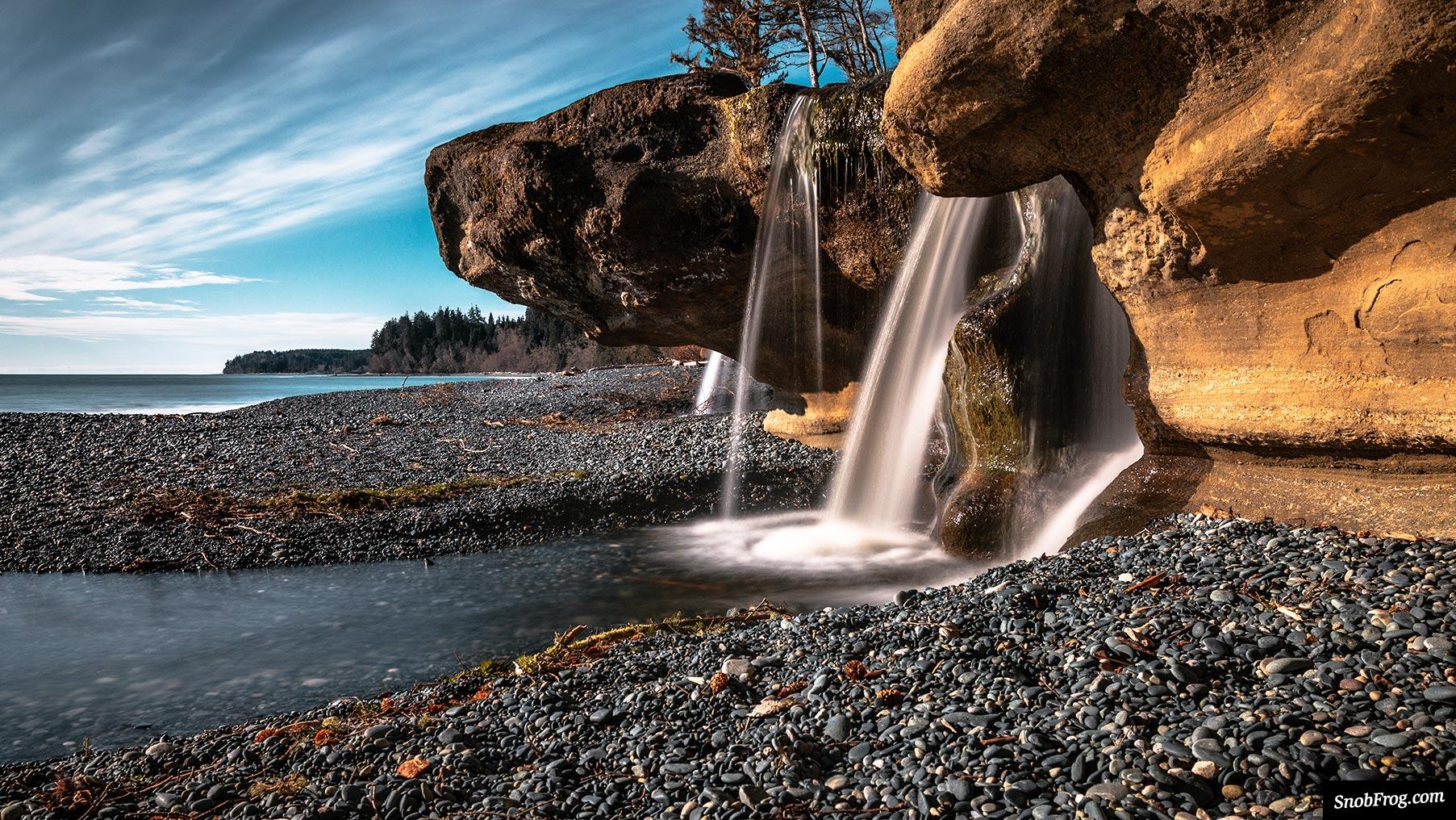 DSC_4010_sandcut_beach_sooke_regional_park
