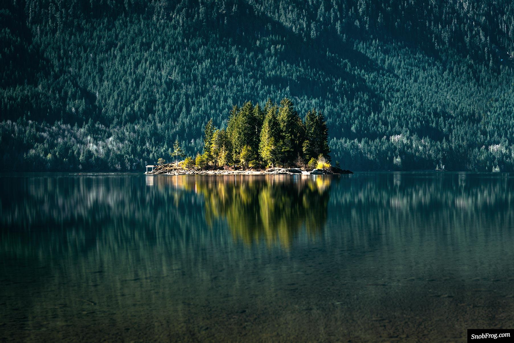 DSC_4088_sproat_lake