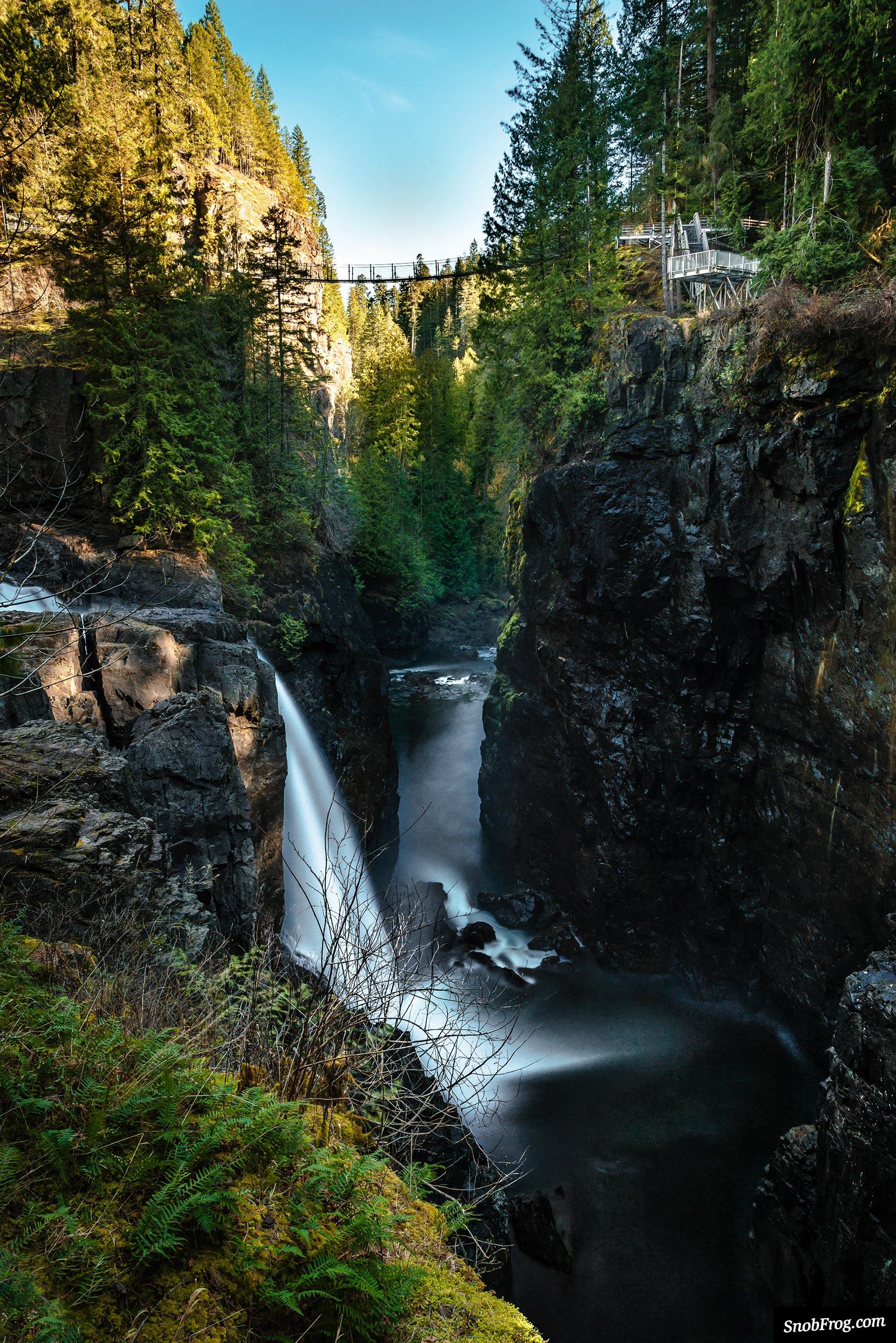 DSC_4103_elk_falls_provincial_park