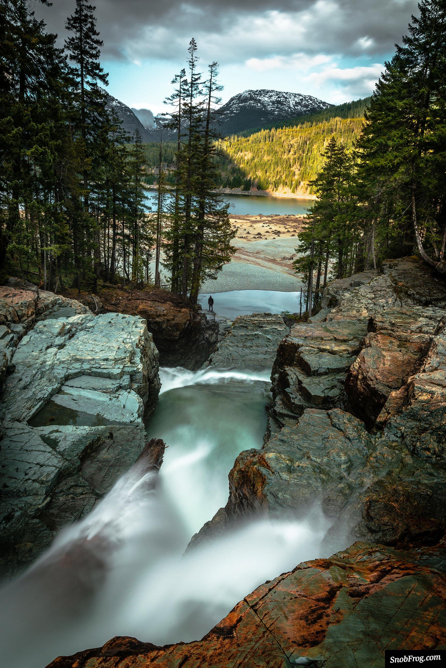 DSC_4147_myra_falls_butle_lake_strathcona_provincial_park