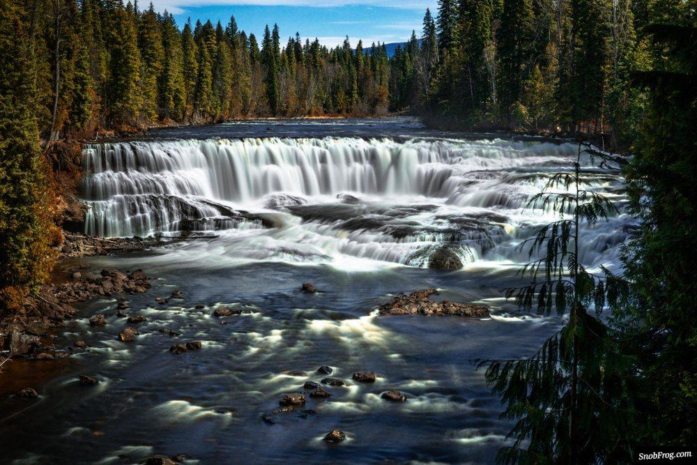 DSC_4292_dawson_falls