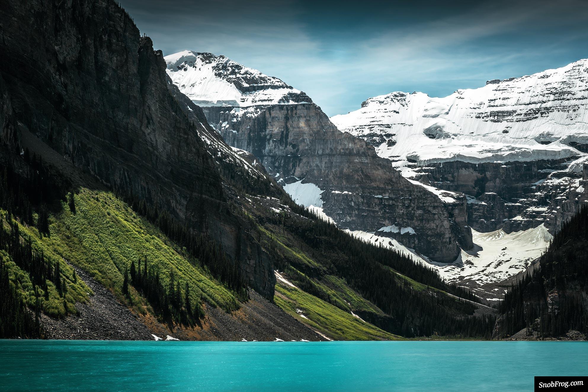 DSC_4346_Lake_louise