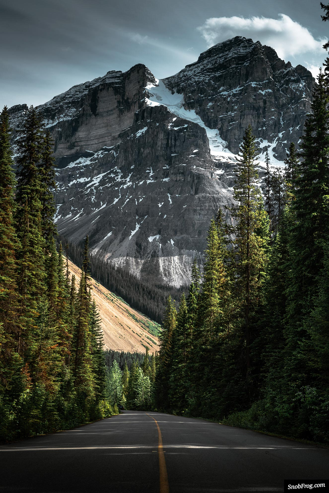 DSC_4365_yoho_valley_road