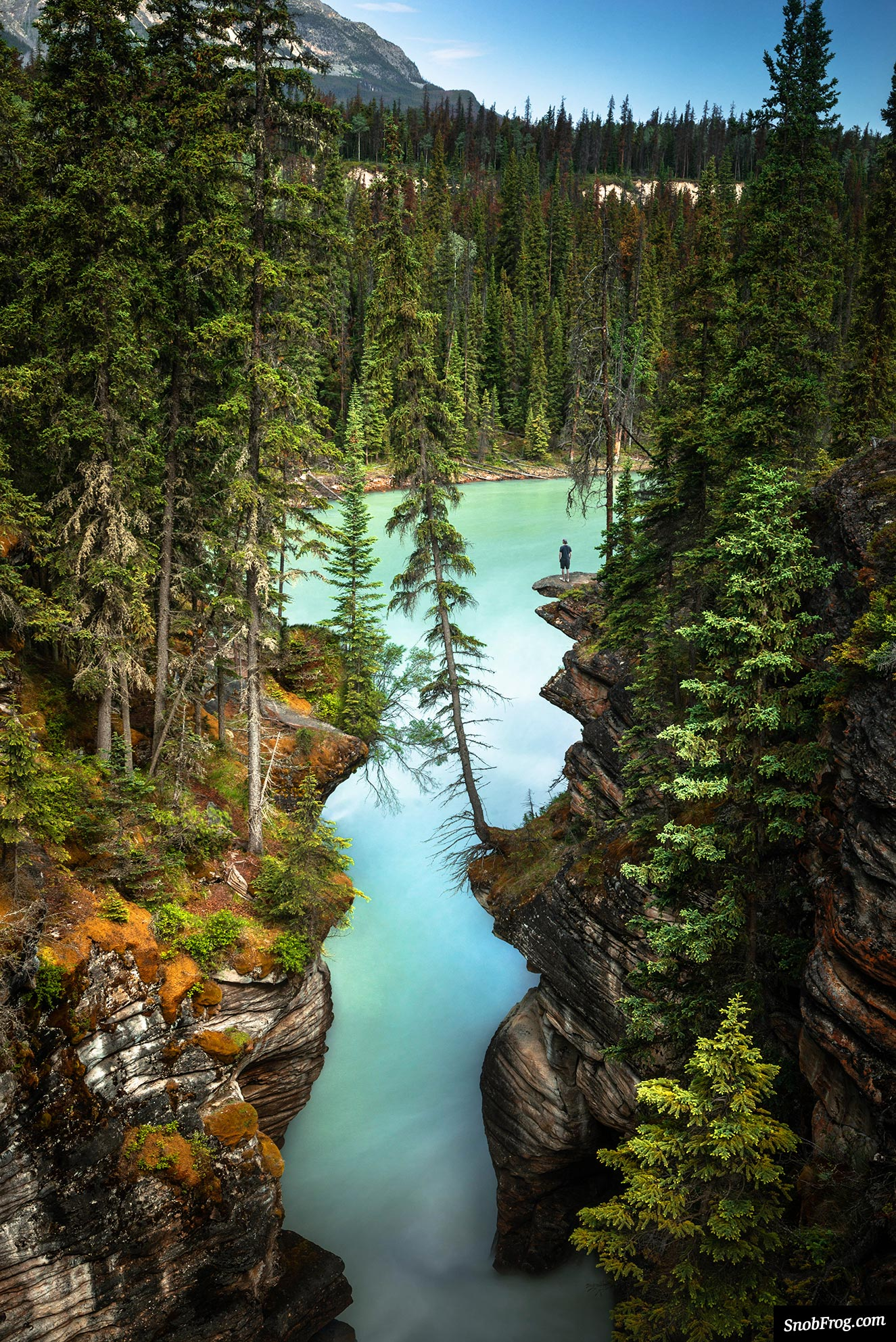 DSC_4395_athabasca_canyon