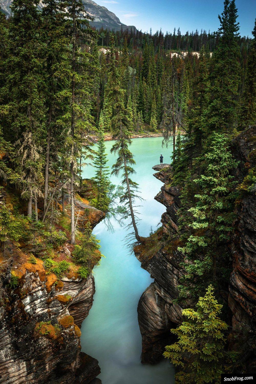 DSC_4395_athabasca_canyon