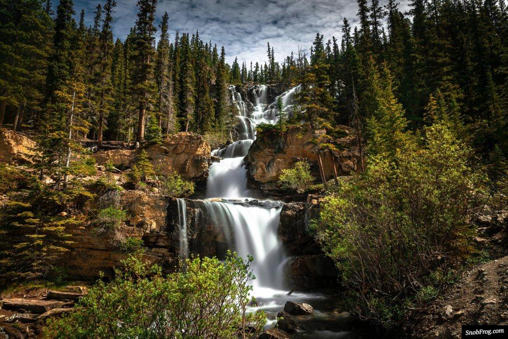 DSC_4408_tangle_creek_falls