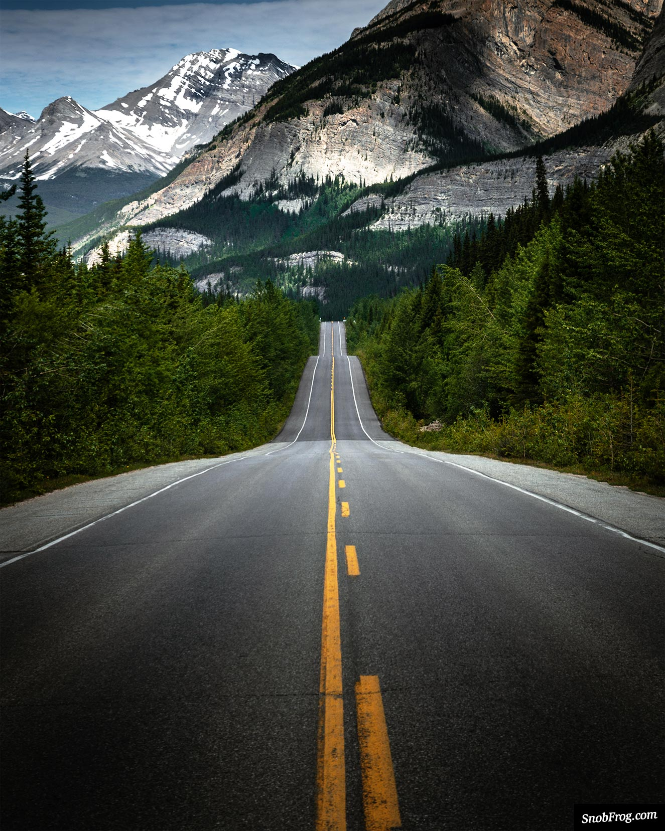 DSC_4424_icefield_parkway