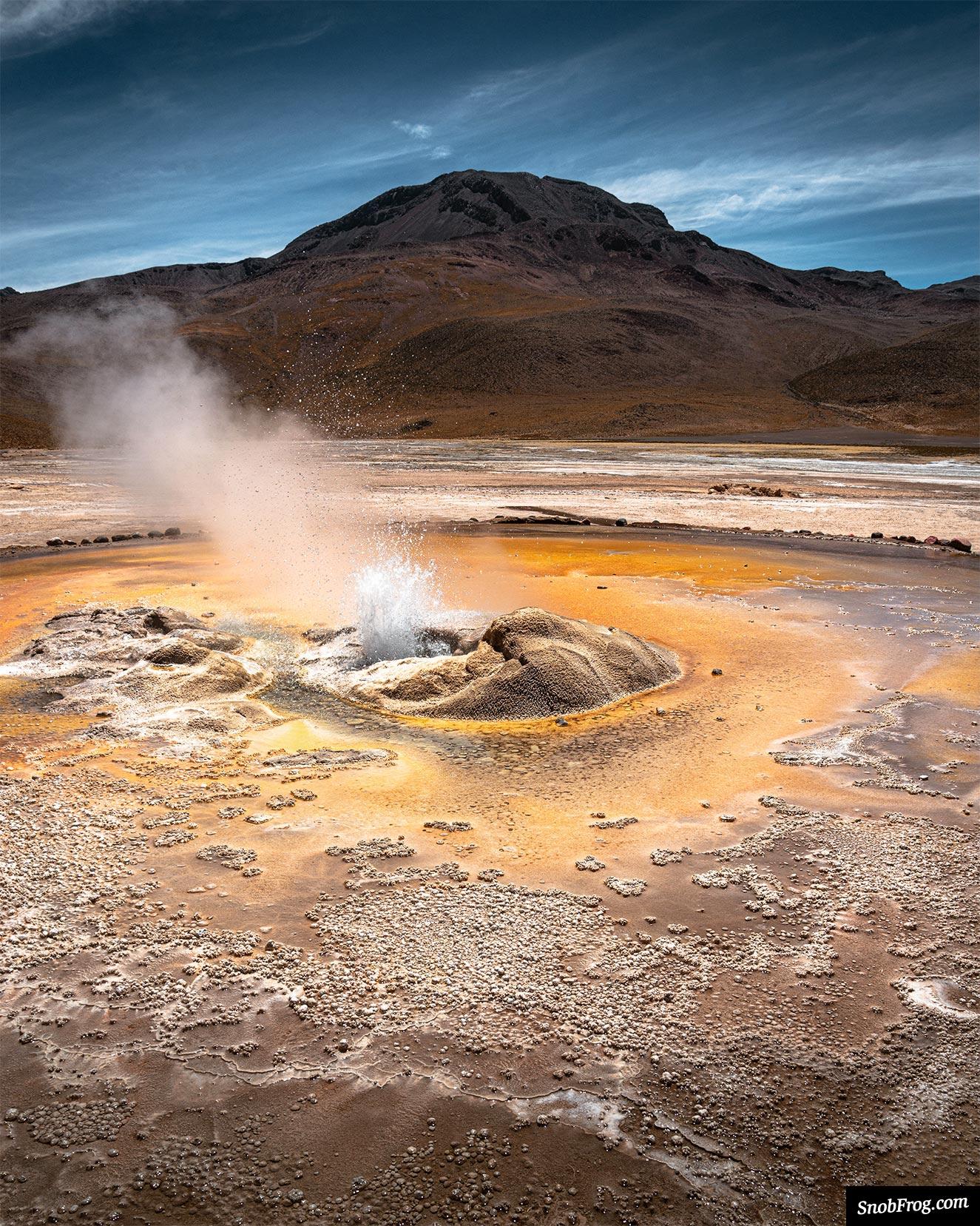 DSC_5689_geysers_del_tatio